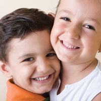 Children's Dental Services, Ottawa West Dentist